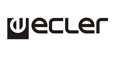 ecler experience