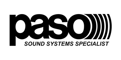 paso Sound Systems